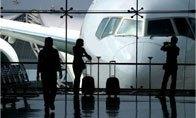si vas al aeropuerto, tren, etc., llama a radiotaxi valencia