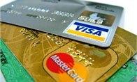 realiza pagos con tarjetas de crédito, llama a radiotaxi valencia
