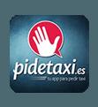 App Pidetaxi.es