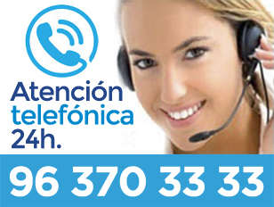 atencion-telefonica2